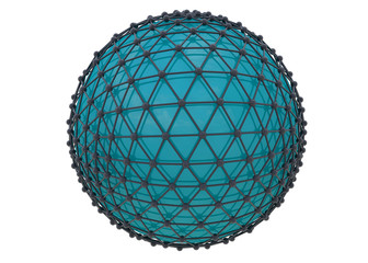 Esfera protegida