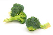 Vegetables, Fresh broccoli