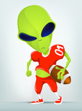 Cartoon_Character_ALIEN_059_CS5