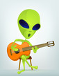 Cartoon_Character_ALIEN_064_CS5