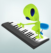 Cartoon_Character_ALIEN_066_CS5