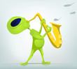 Cartoon_Character_ALIEN_067_CS5