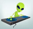 Cartoon_Character_ALIEN_070_CS5