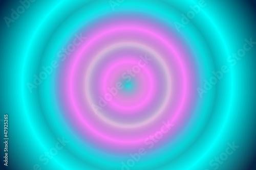 Papiers peints Spirale cercle3
