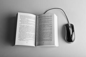 Lectura contemporánea