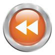 Bouton musique orange arrière