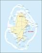 Wallis Insel