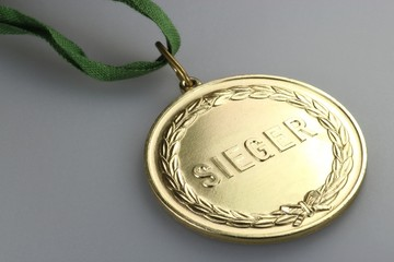 Goldmedaille02