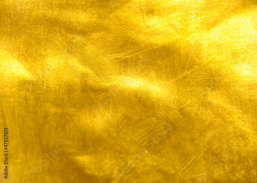 Luxury golden texture.Hi res background. - 47937051