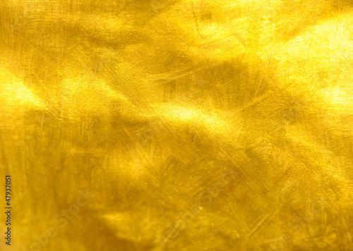 Luksusowe złote texture.Hi res tle.