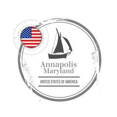 timbre Annapolis
