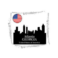timbre Atlanta