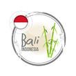 timbre Bali