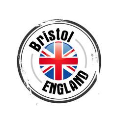 timbre Bristol
