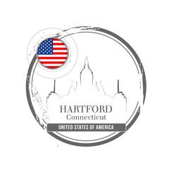 timbre Hartford