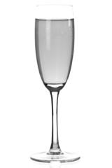 Wine glass © brzus