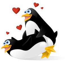 pinguini kamasutra