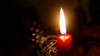 Kerze vid 16