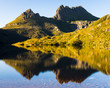 Cradle Mountain Tasmania