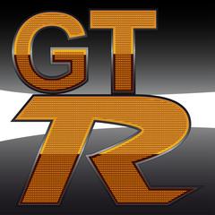 GTR element