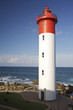 Umhlanga Rocks, Lighthouse