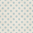 Seamless floral pattern. Paper texture.