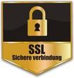 bouton SSL