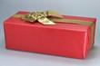 Geschenk01