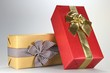 Geschenke02