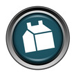Home, maison, immobilier, outon, internet, icône, web