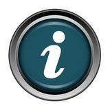 Information, bouton, internet, icône, web, net, commerce,