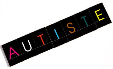 autiste autisme