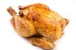 Roast Chicken - 47999224