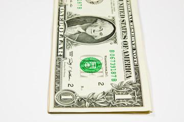 Dollar amerykański
