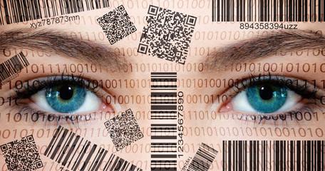 Code Eyes