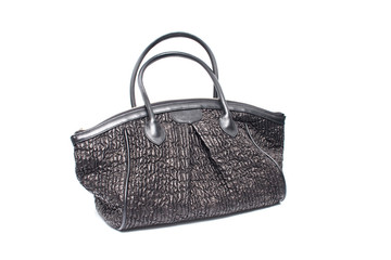 Elegant women bag