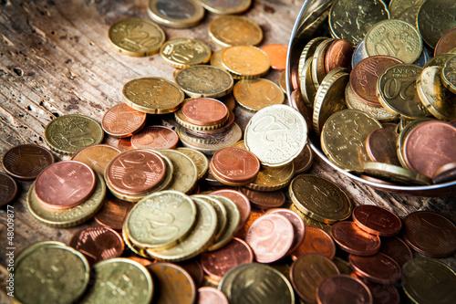 euromonete