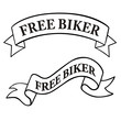 patch bikers