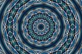Fototapety background design