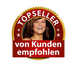 button topseller