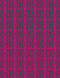 New Curve Line Designing Background Pattern II