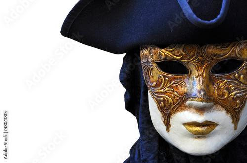 Fototapeten,venezia,venedig,karneval,maske