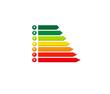 Classi energetiche classificazione energia consumo