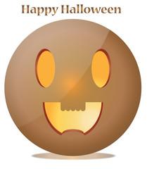 Vektor Halloween