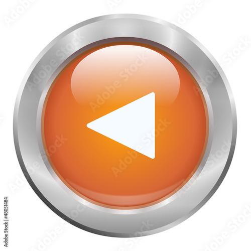 Bouton orange précédant, retour