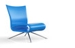 Sit and Relax - blau