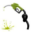 taglio benzina