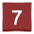 Nombre 7.31