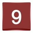 Nombre 9.31