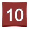 Nombre 10.31